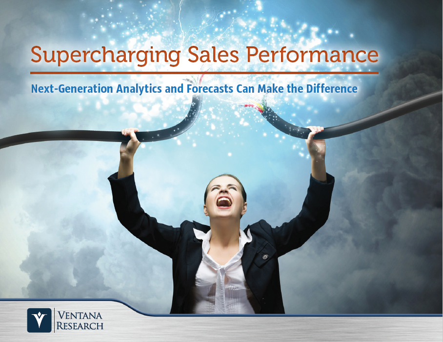 Supercharging_Sales_Performance_eBook_Cover.png