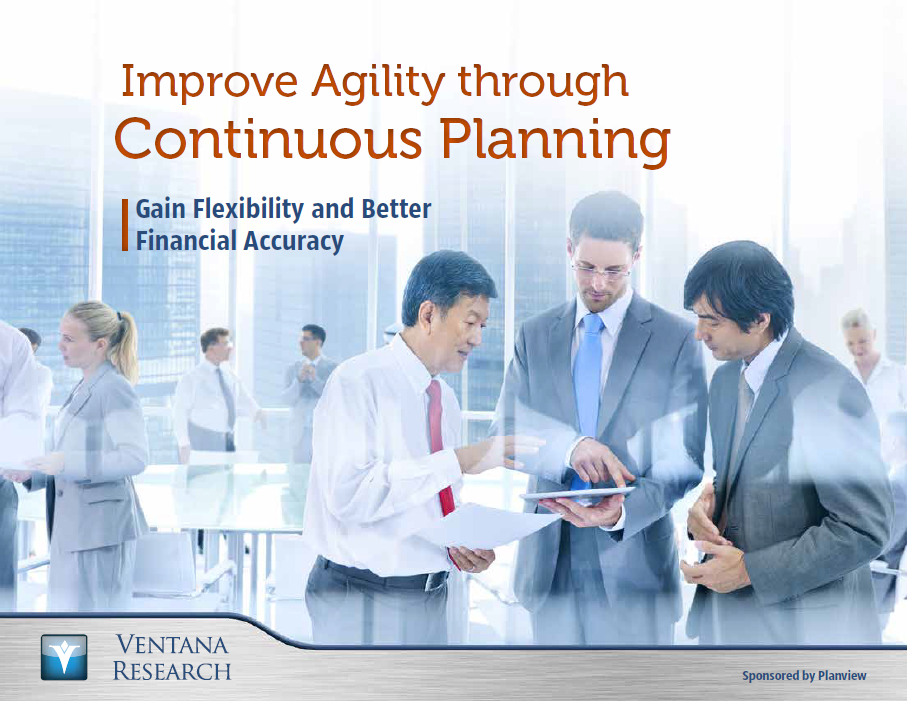 eBook-Improve-Agility-Continuous-Planning-Planview-2016-Cover.png