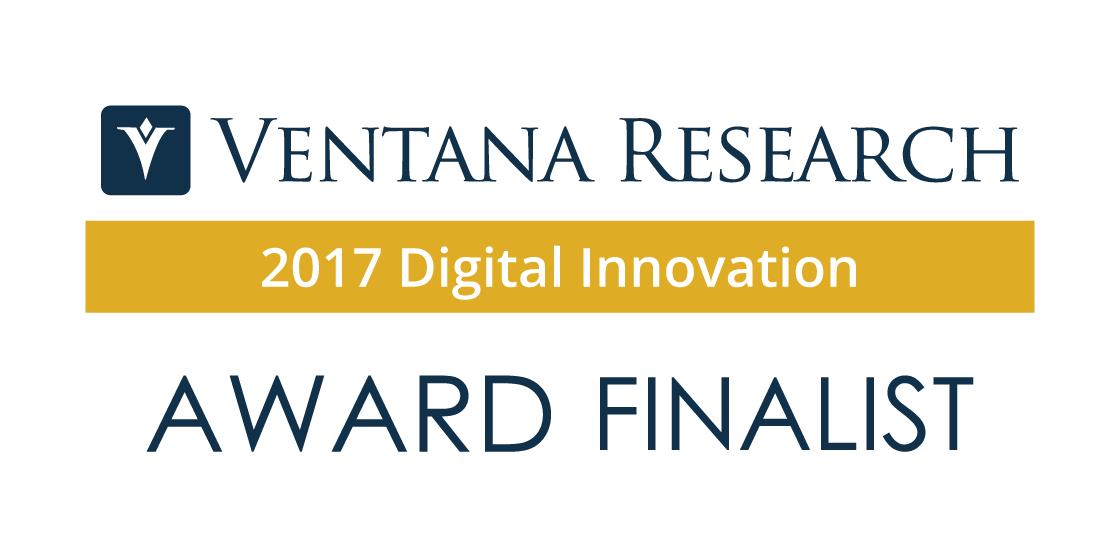 VentanaResearch_DigitalInnovationAwards_Finalist_2017.png