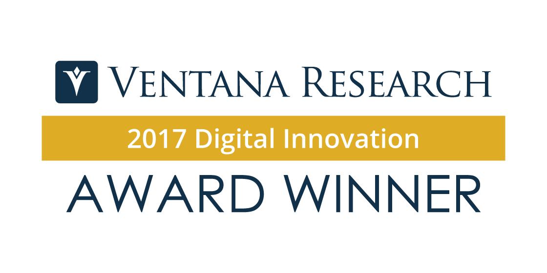 VentanaResearch_TechnologyInnovationAwards_Winner-2016.png