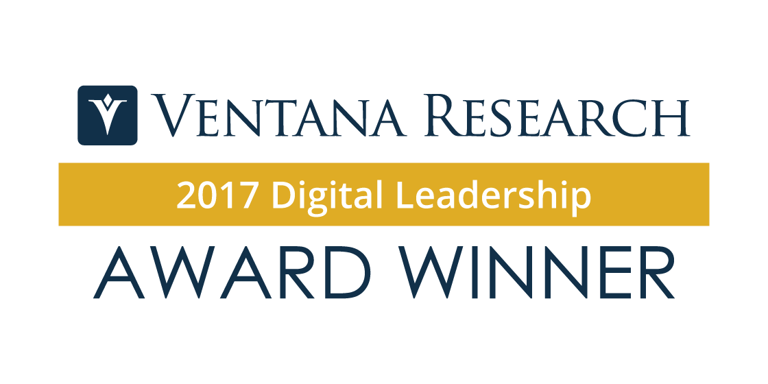 VentanaResearch_DigitalLeadershipAwards_Winner2017.png