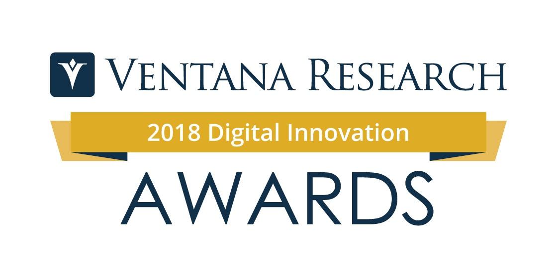 VentanaResearch_DigitalInnovationAwards_2018