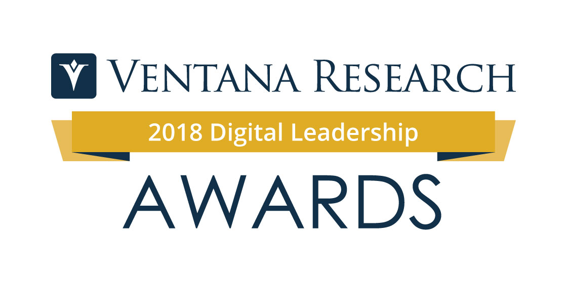 VentanaResearch_DigitalLeadershipAwards_2018