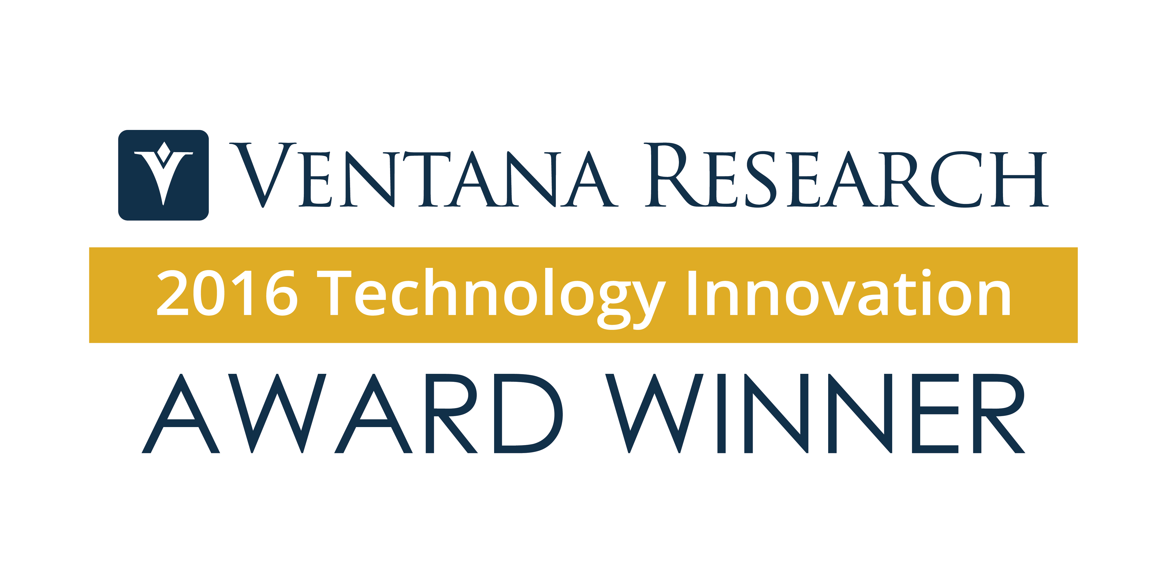 VentanaResearch_TechnologyInnovationAwards_Winner-2016.png