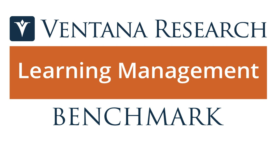 VentanaResearch_Payroll_Management_2018_Benchmark_Logo