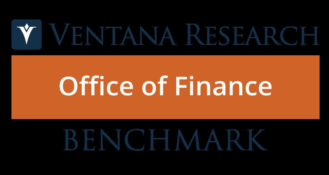 VentanaResearch_Office_of_Finance_2018_Benchmark_Logo