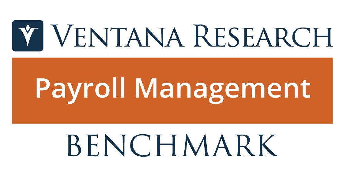 VentanaResearch_Payroll_Management_2018_Benchmark_Logo