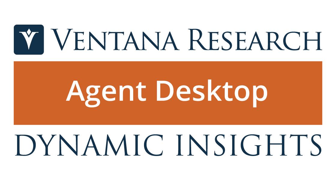 VentanaResearch_AgentDesktop_DynamicInsights.png