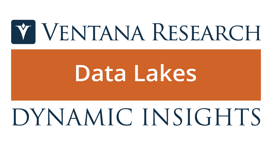 VentanaResearch_DataLakes_DynamicInsights.png