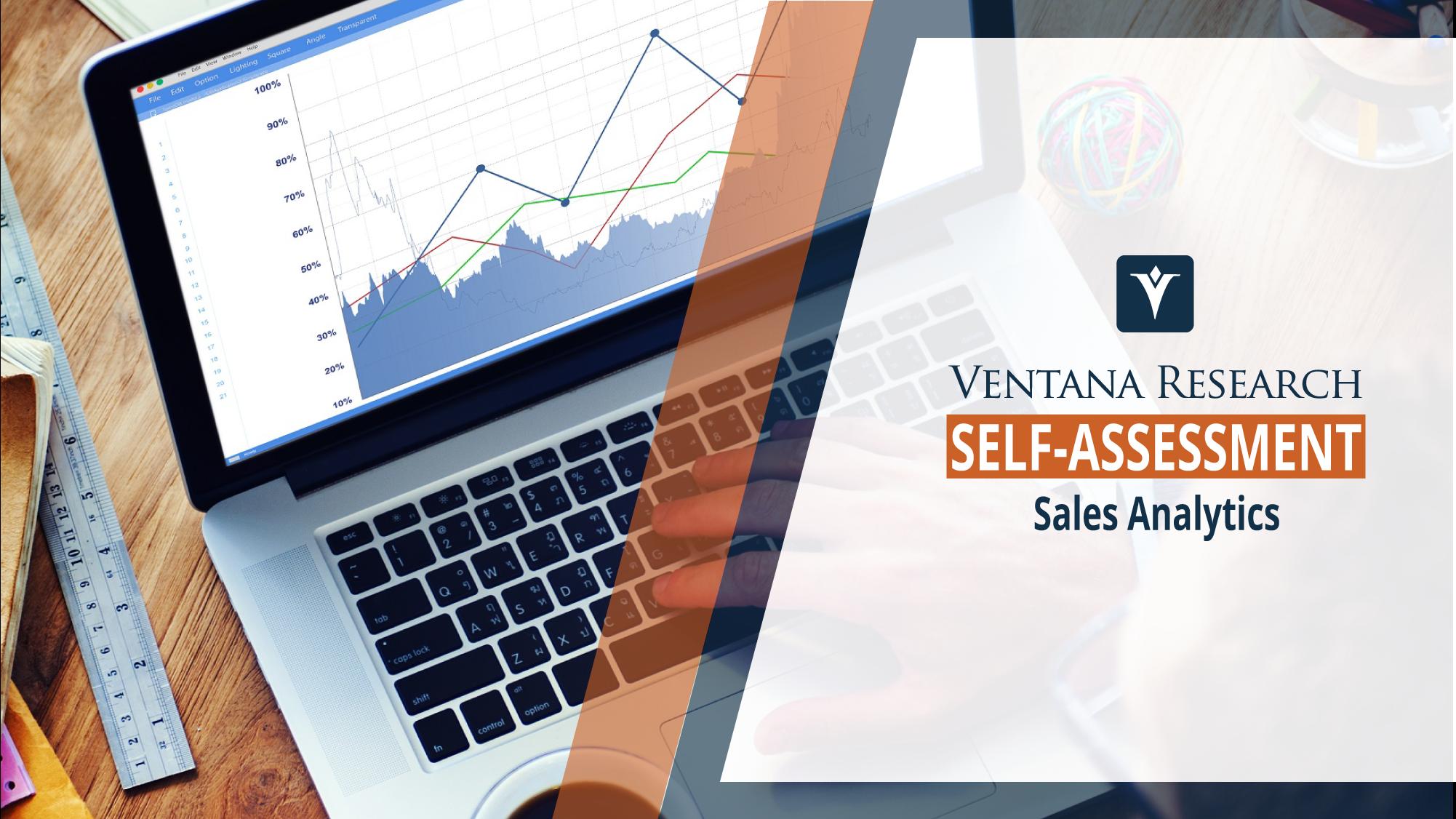 Optymyze-Sales-Analytics-Self-Assessment.jpg
