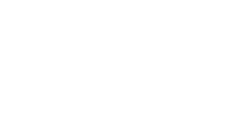 UK-Power_Networks-logo-White