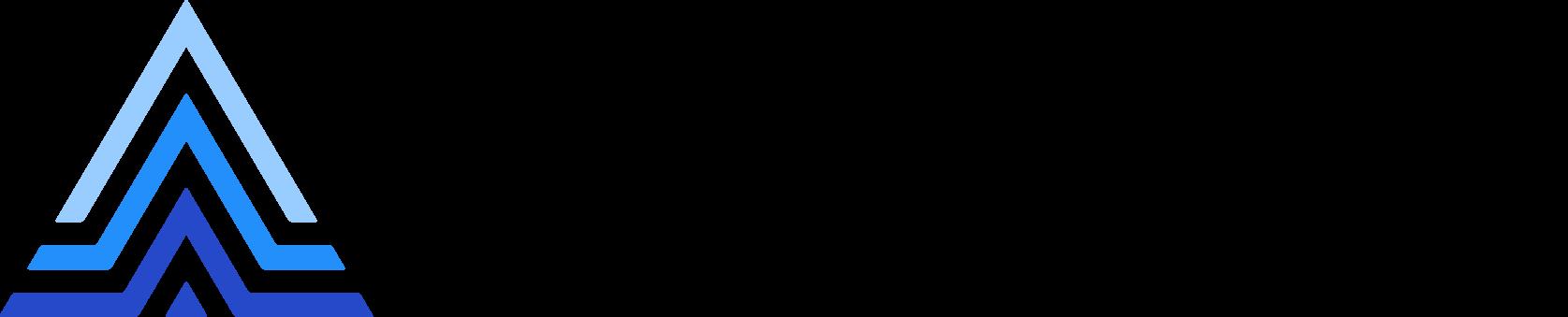 Actian-Logo-RGB_Horizontal-Blue