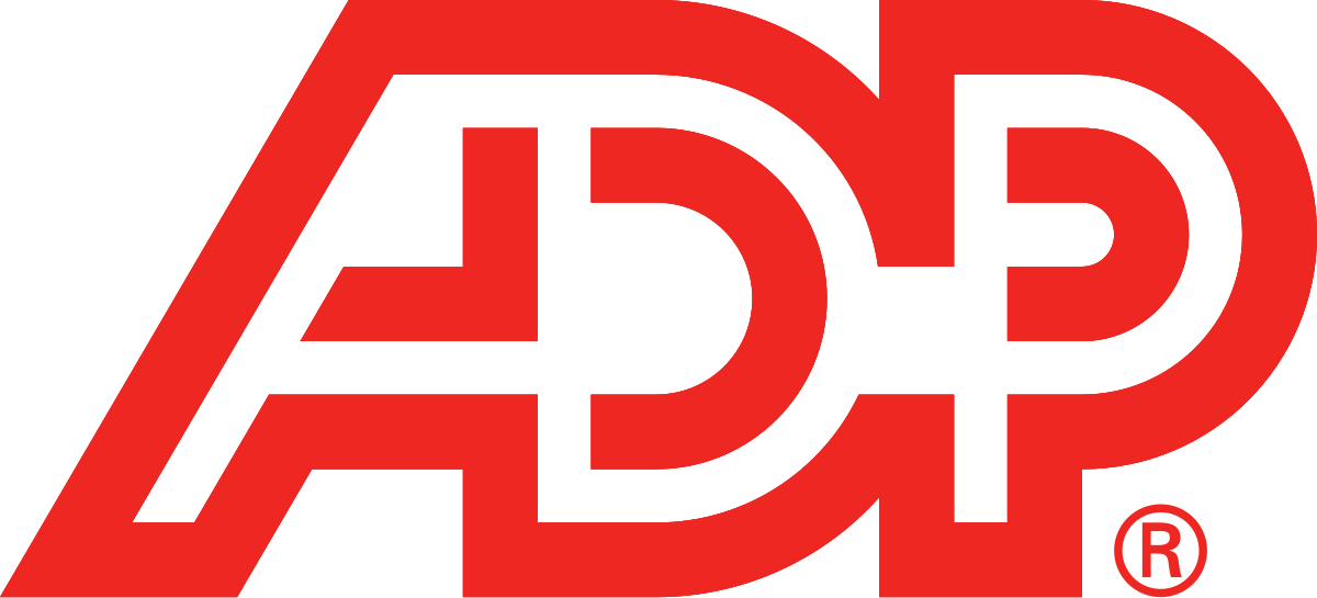 Automatic_Data_Processing_(ADP)_Logo