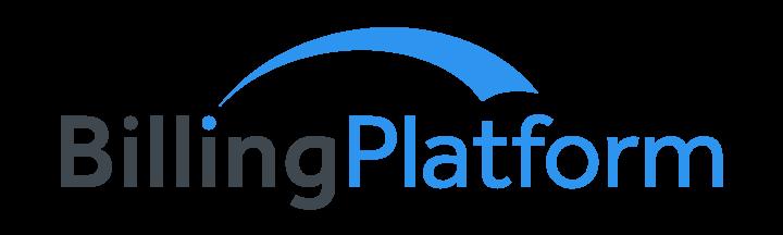 BillingPlatform_Logo_CMYK