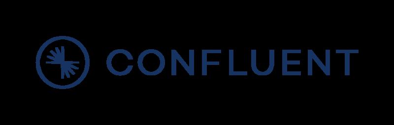 Confluent_logo_2020