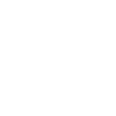 Domo-logo-White