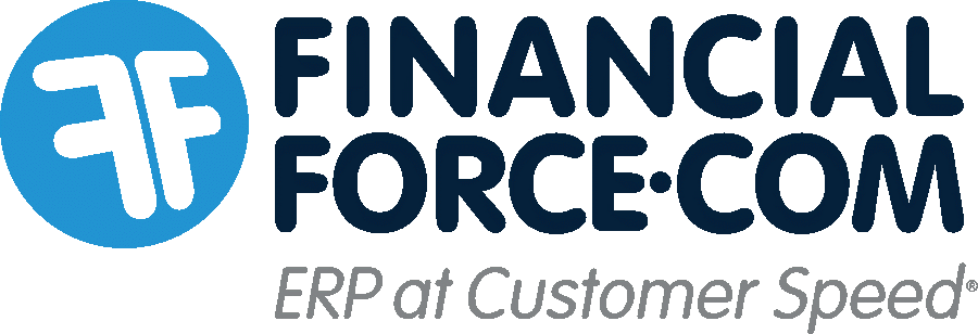 FinancialForce_logo1.png