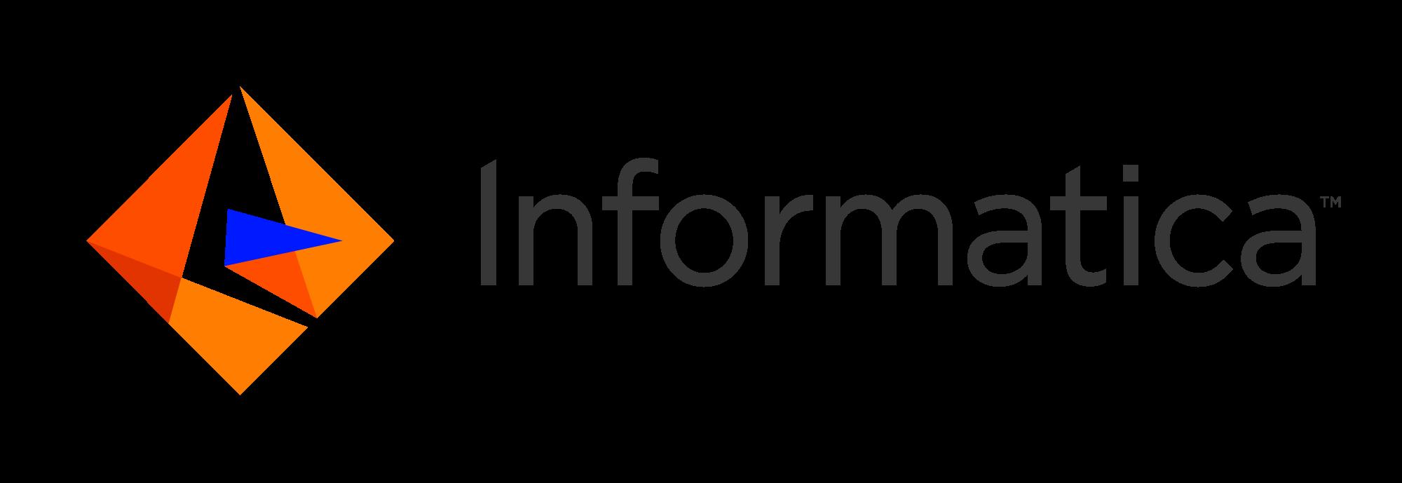 Informatica_Logo_Hor_FC_RGB_2000 (1)