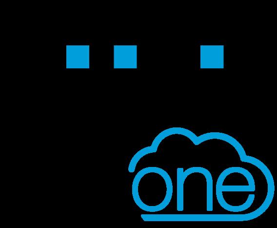 NICE-CXone-Logos_Stacked-K+Blue (1)