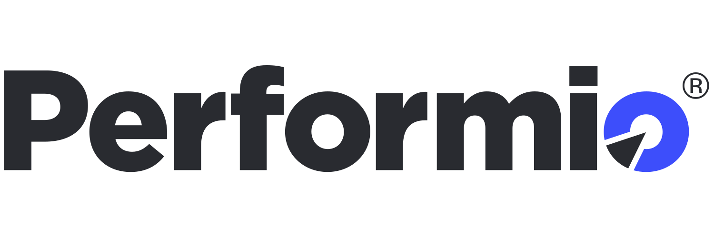 Performio_logo_fullcolor_large (1)