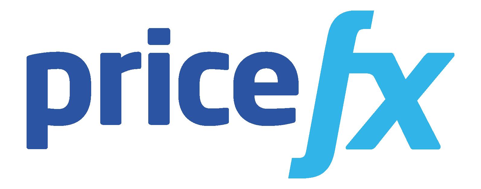 Pricefx_logo_2019_Dark-blue