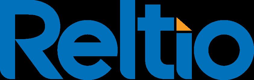 Reltio_Logo_Logo-Color