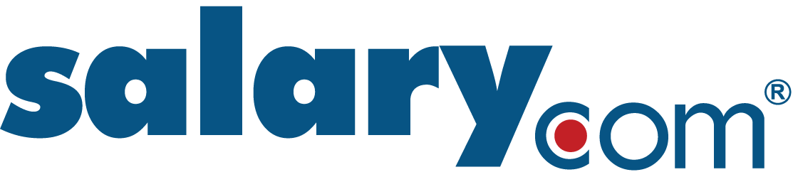 Salary.com 2021 Logo WhiteBG