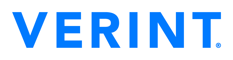 Verint_New Logo_Blue_RGB_High-Res