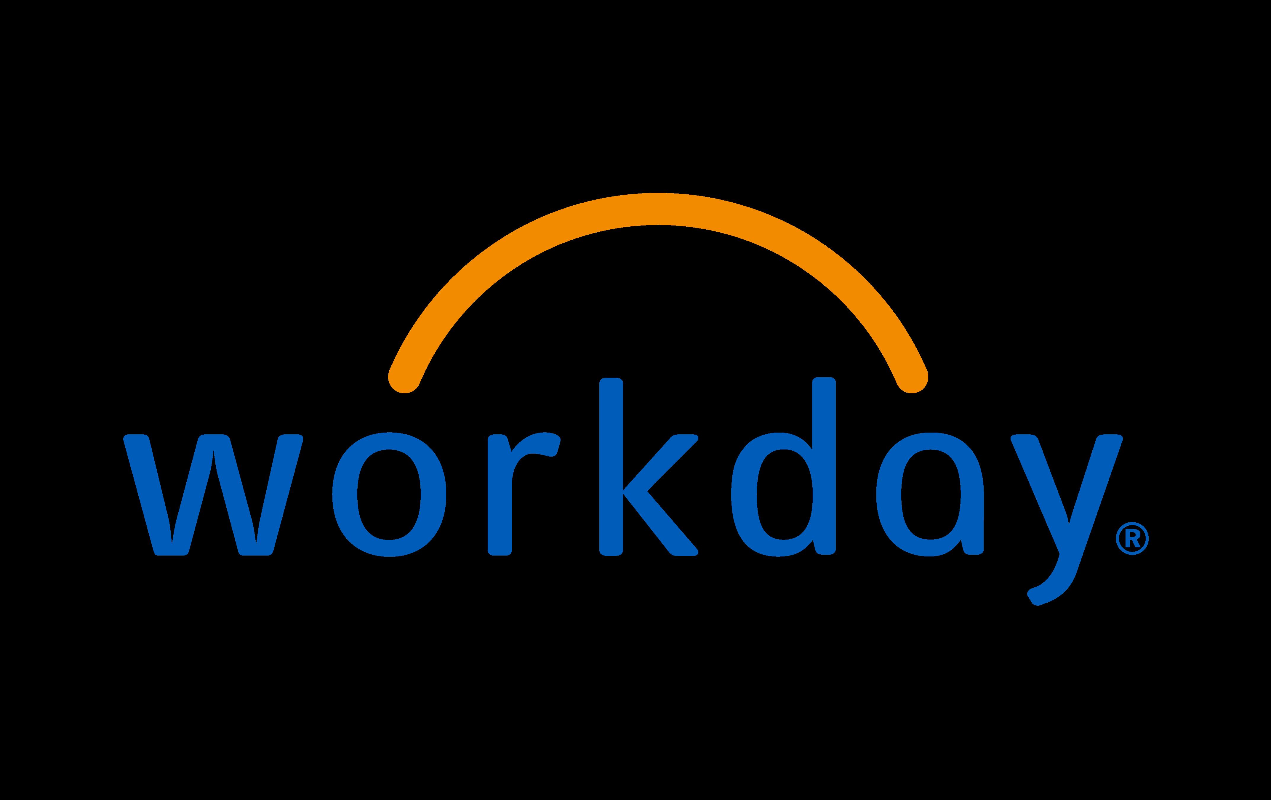 Workday logo_2017