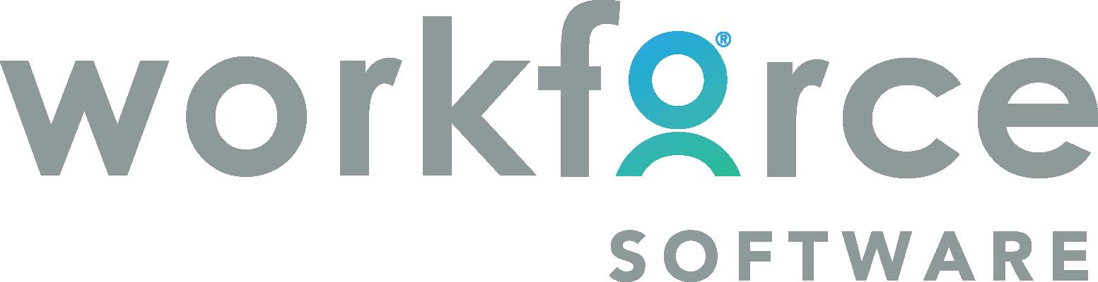 Workforce-Software-Logo.png