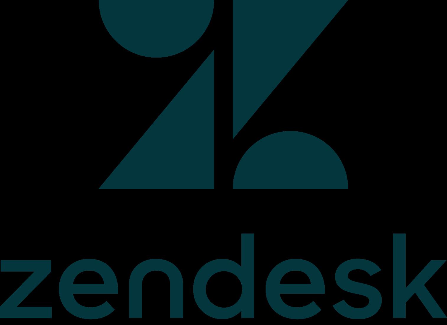 Zendesk 2017