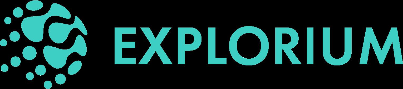explorium_logo_00c2b2