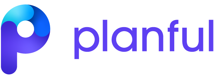 logo-planful-dark