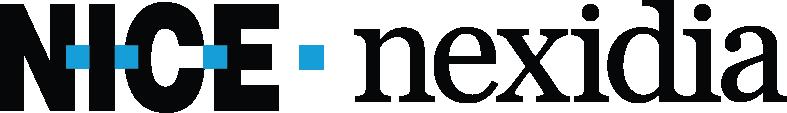 nice_nx_logo_final_color
