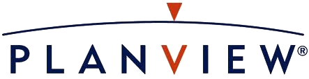 planview-logo-transparent