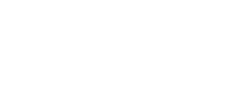 solace-logo-500px-white
