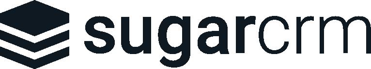 sugarcrm-logo-blk