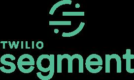 twilio-segment