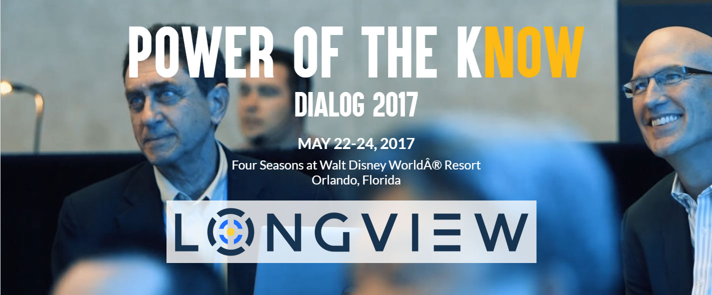 Longview-Dialog-2017-Speaking-Engagement.jpg