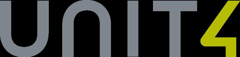 Unit4_logo
