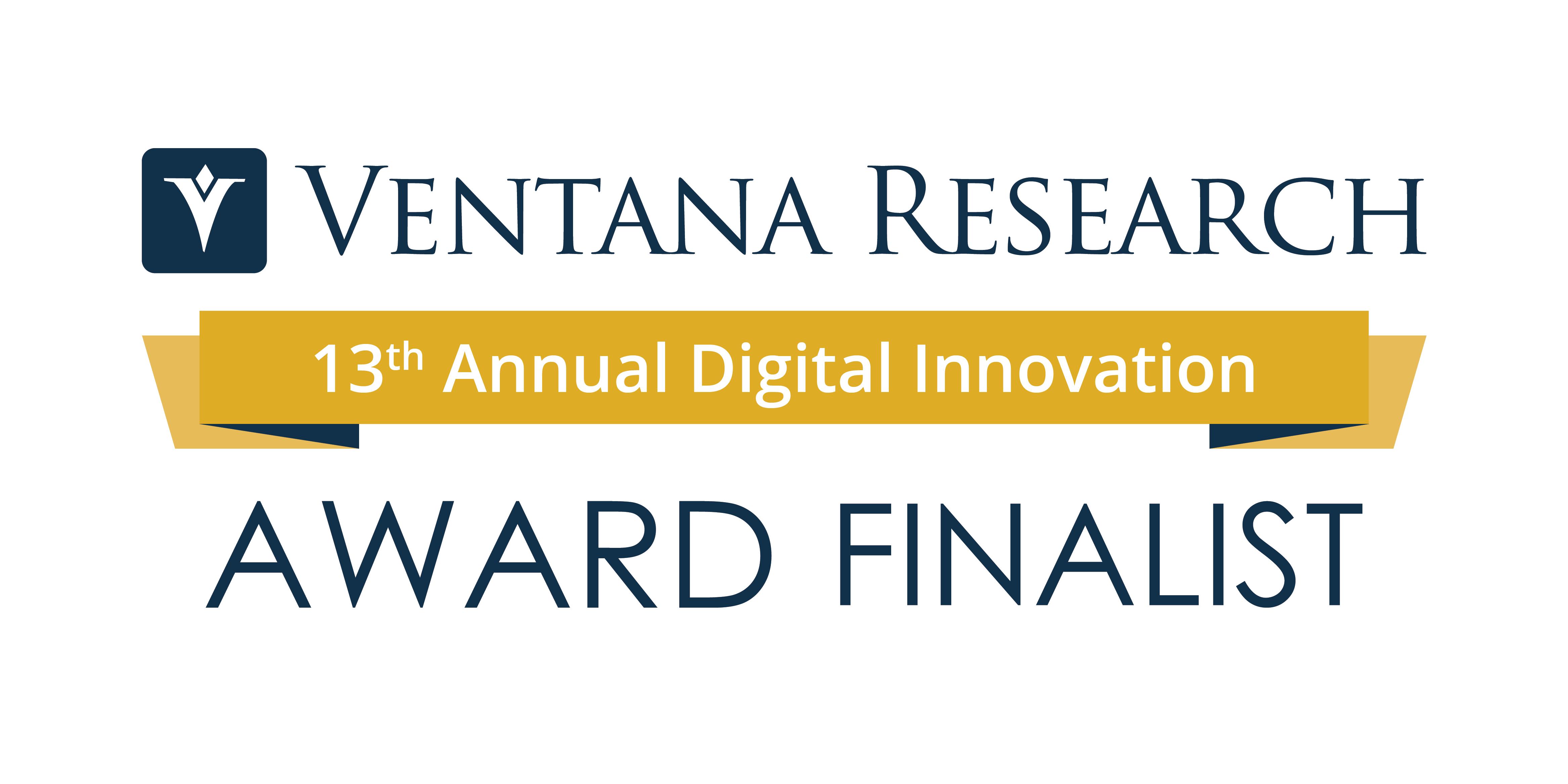 Ventana_Research_13th_Digital_Innovation_Awards_Finalist-1
