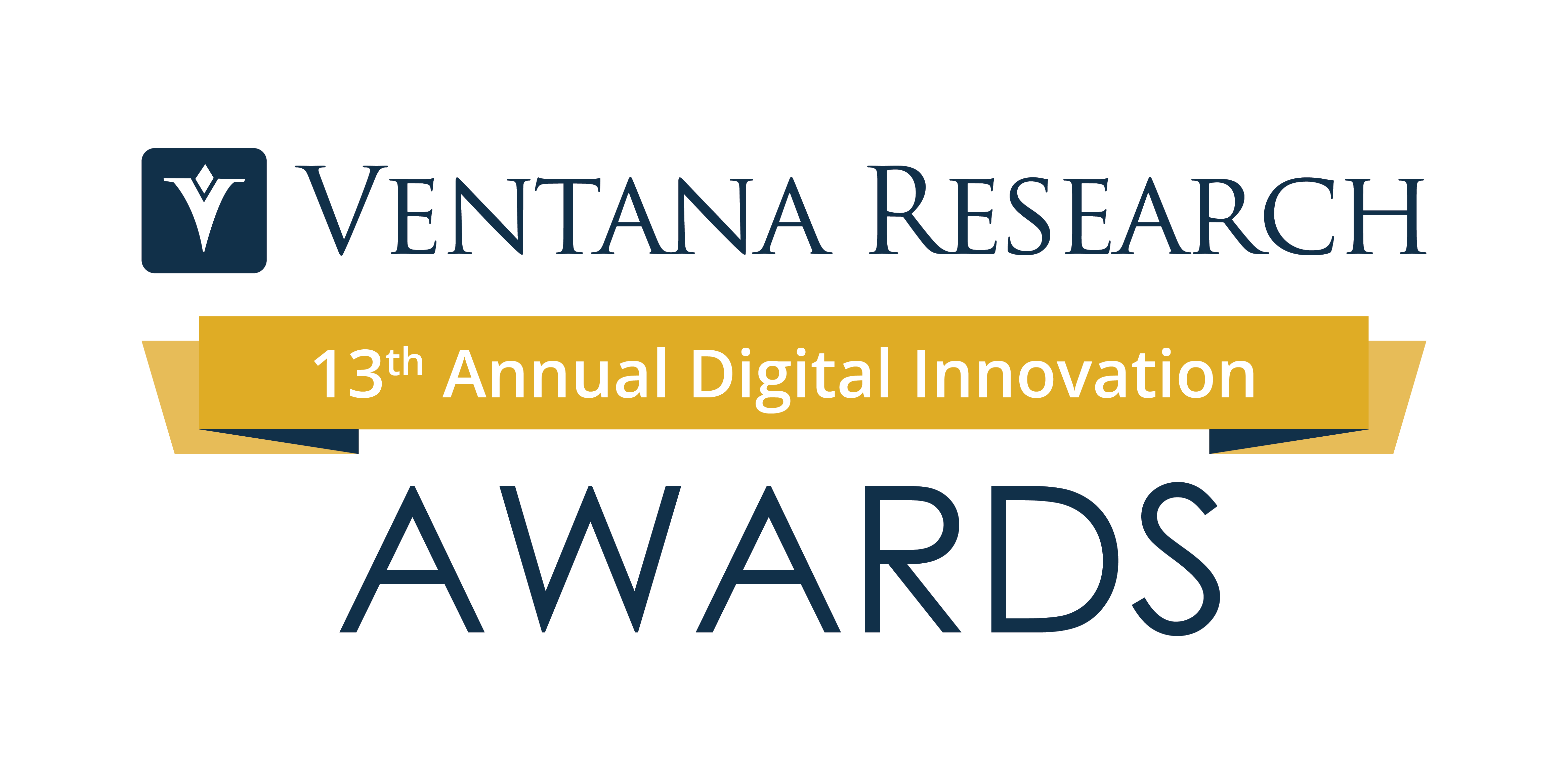 Ventana_Research_13th_Digital_Innovation_Awards_Main_Logo-2