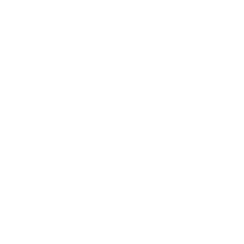 IMS-White-No-BG-Advisory-Icon