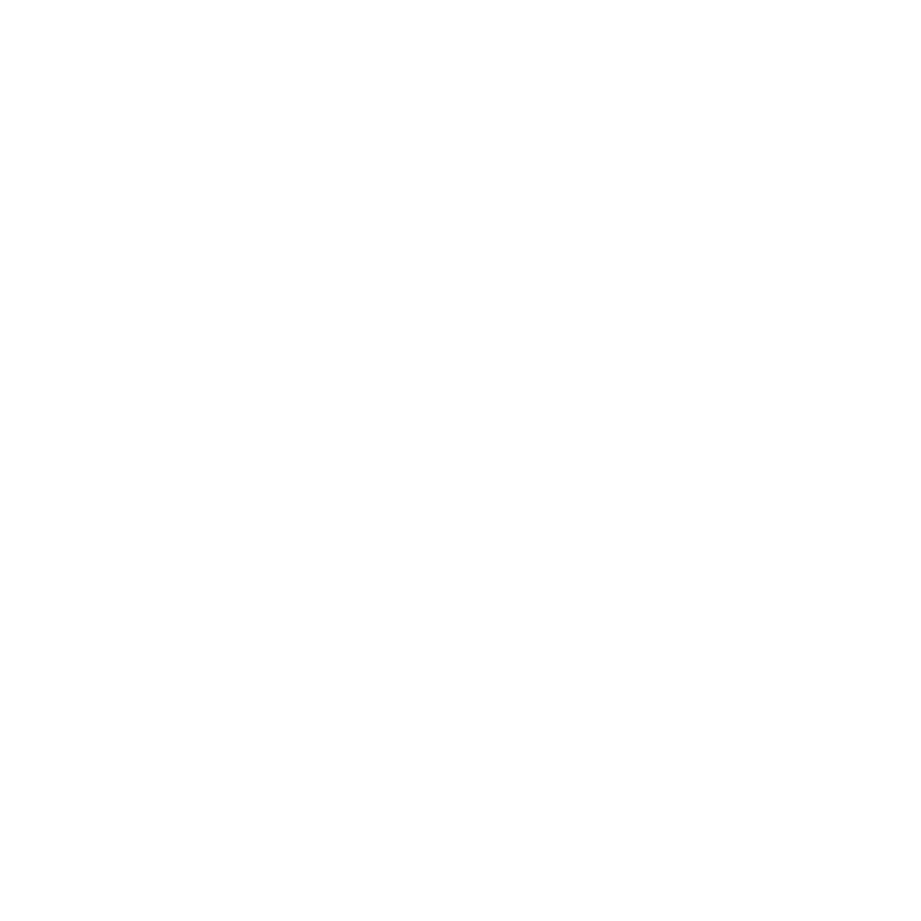 IMS-White-No-BG-Expertise-Icon