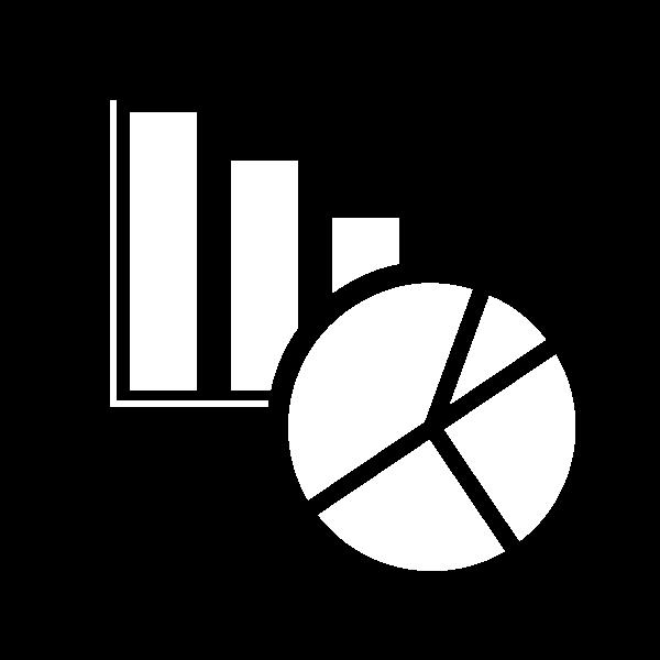 IMS-White-No-BG_Chart-Icon