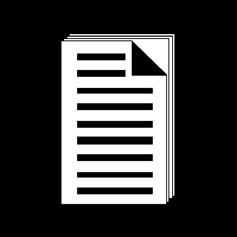 IMS-White-No-BG_White-Papers-Icon