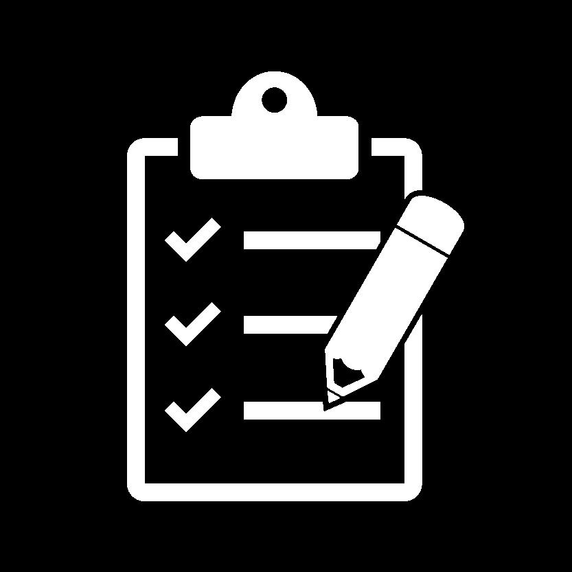 IMS-White-No-BG-Expert-ClipboardIcon