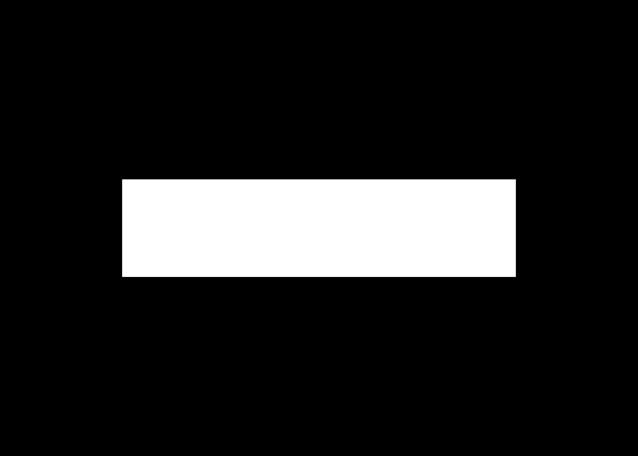 White Union Bank logo