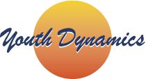 Youth Dynamics Logo_PMS1024_1